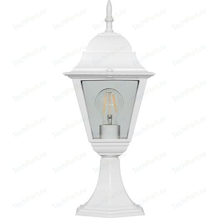 Уличный светильник Feron 4104 11019