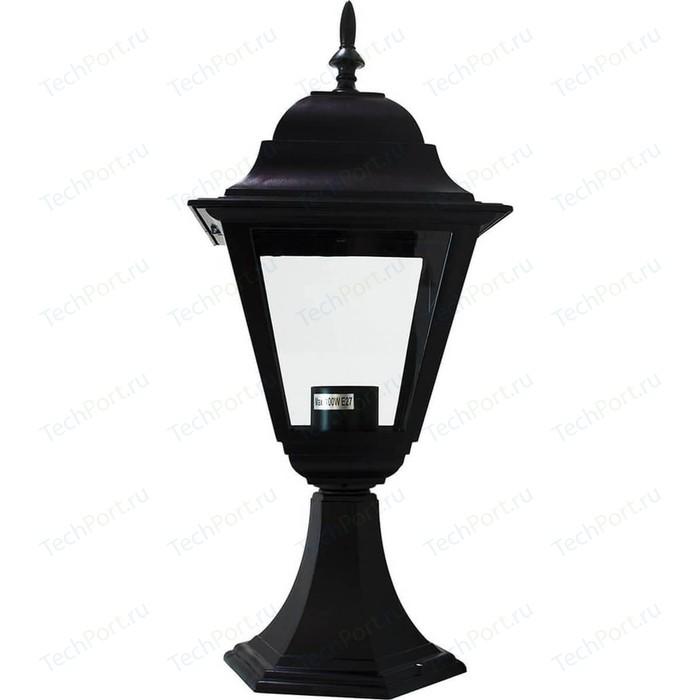 Уличный светильник Feron 4104 11020