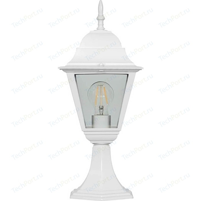 Уличный светильник Feron 4204 11029