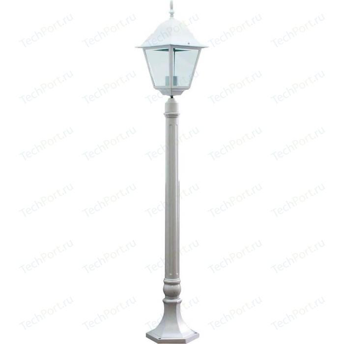 Уличный светильник Feron 4210 11033