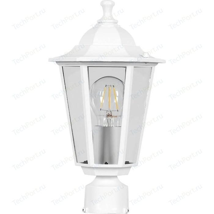Уличный светильник Feron 6103 11055