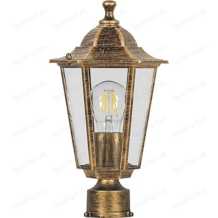 Уличный светильник Feron 6103 11129