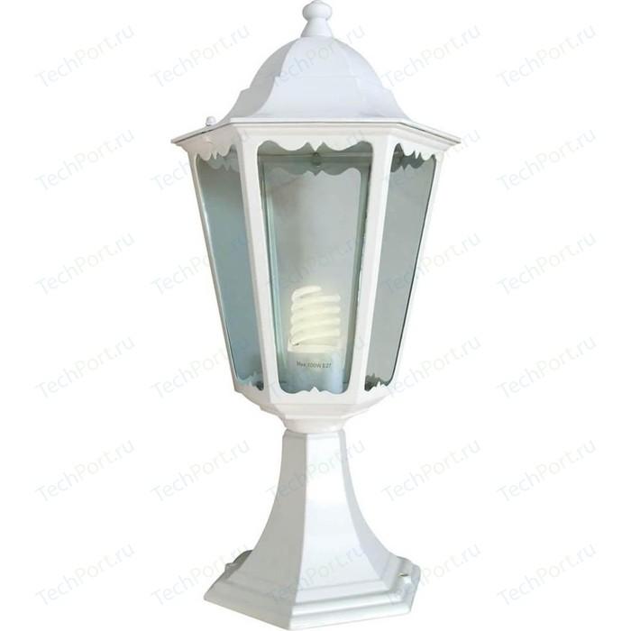 Уличный светильник Feron 6104 11057