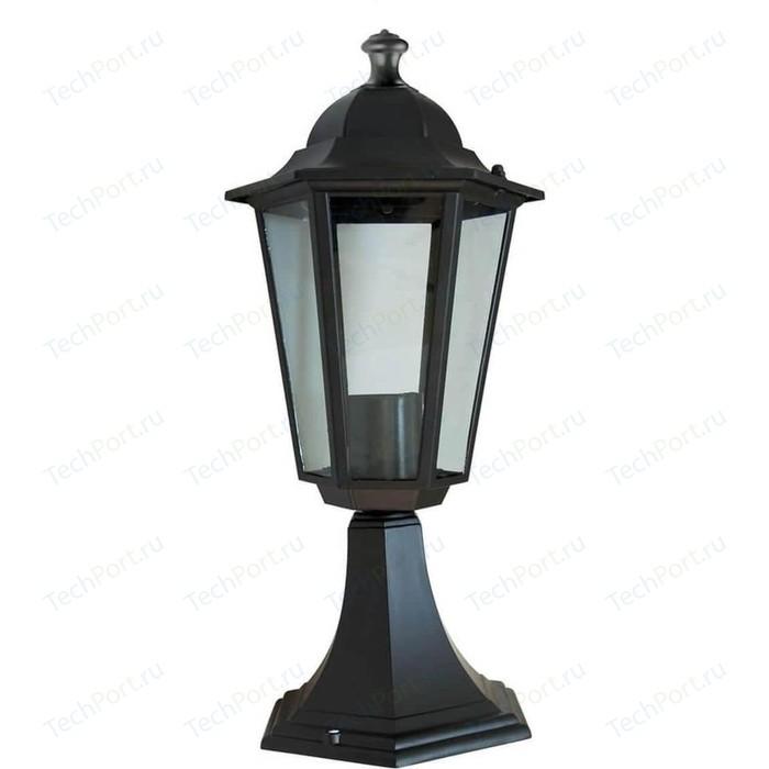 Уличный светильник Feron 6104 11058