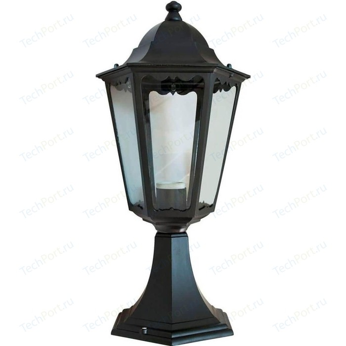 Уличный светильник Feron 6204 11070