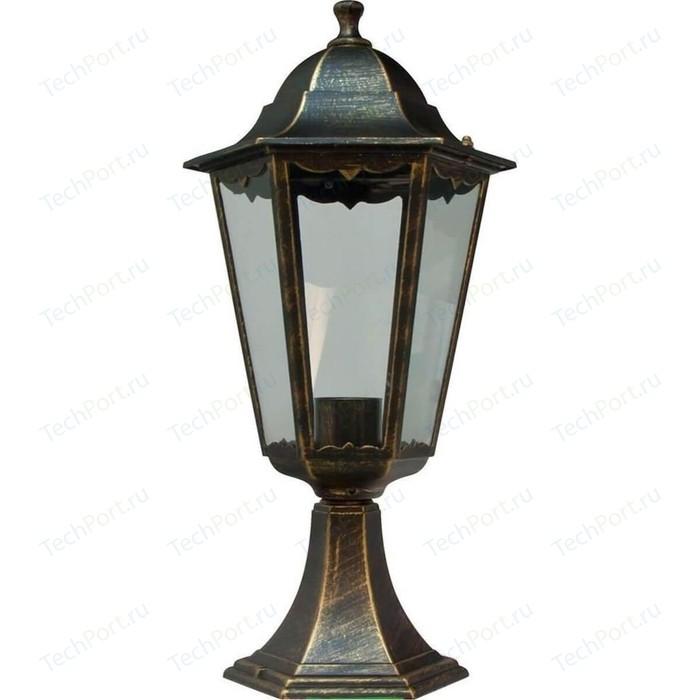 Уличный светильник Feron 6204 11141