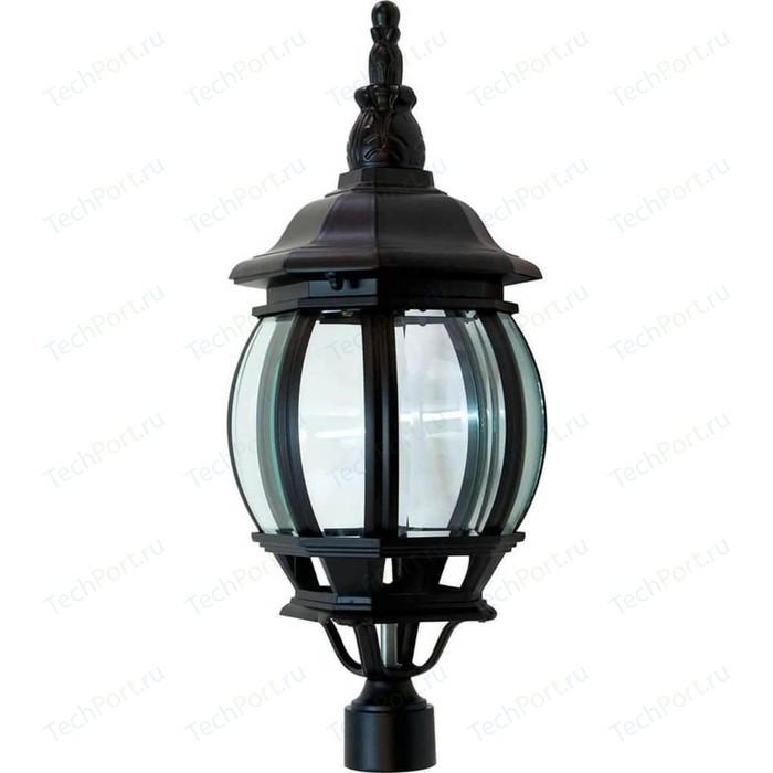 Уличный светильник Feron 8103 11100