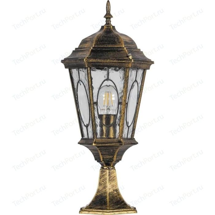 Уличный светильник Feron PL163 11330