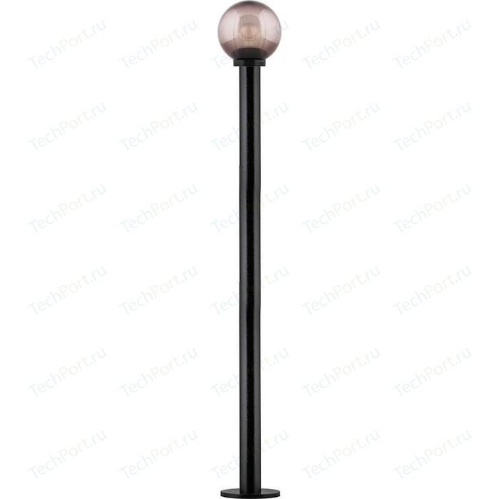 Уличный светильник Feron НТУ 0260205 11586