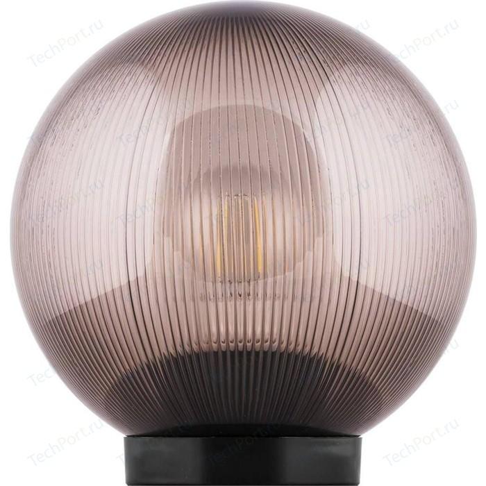 Уличный светильник Feron НТУ 0260255 11568