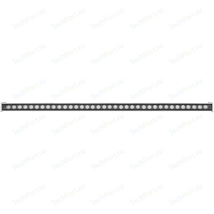 Уличный светодиодный светильник с DMX контроллером Feron LL892 32258