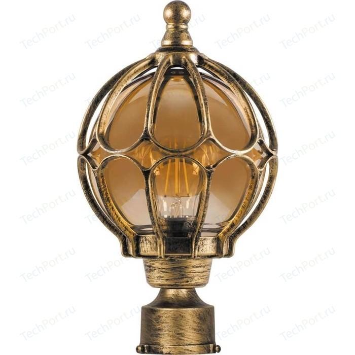 Уличный светильник Feron PL3703 11359