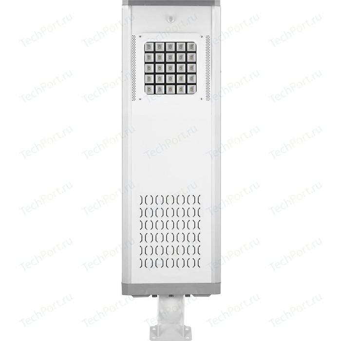 Фото - Уличный светодиодный консольный светильник Feron SP2339 32191 feron уличный консольный светильник sp2926 32218