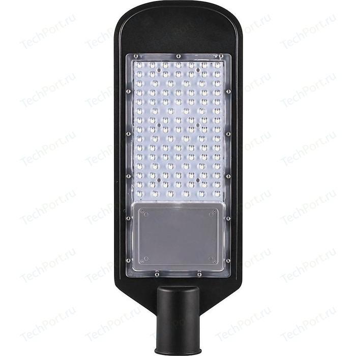 Фото - Уличный светодиодный консольный светильник Feron SP3031 32576 feron уличный консольный светильник sp2926 32218