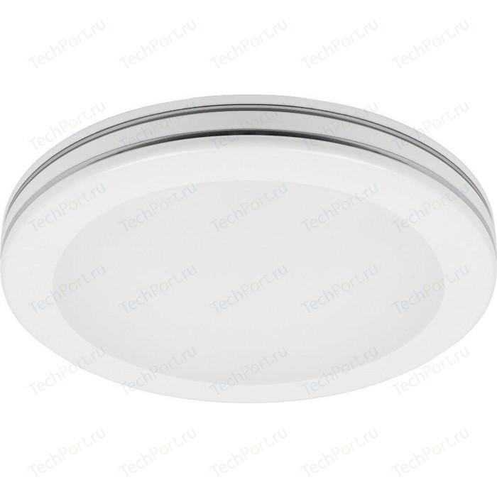Потолочный светодиодный светильник Feron AL579 32940