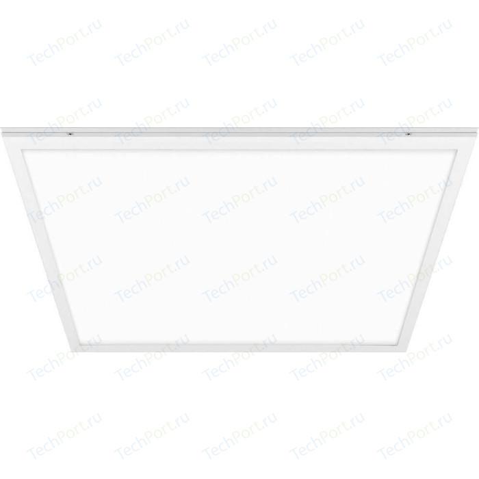Встраиваемый светодиодный светильник Feron AL2115 29765