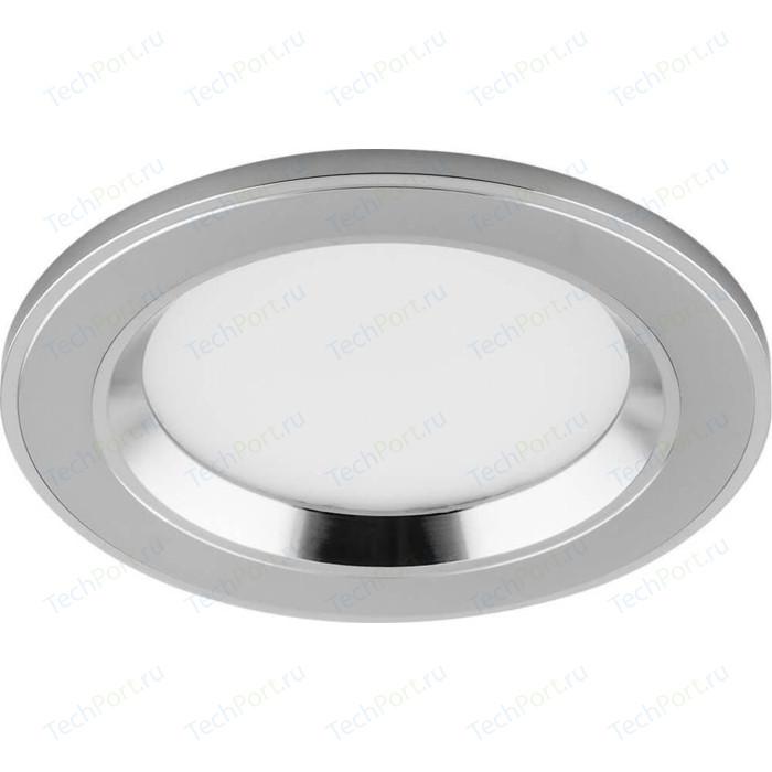 Встраиваемый светодиодный светильник Feron AL610 28910
