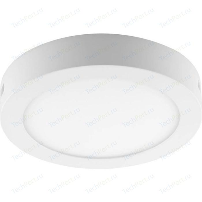 Настенно-потолочный светильник Feron AL504 27848
