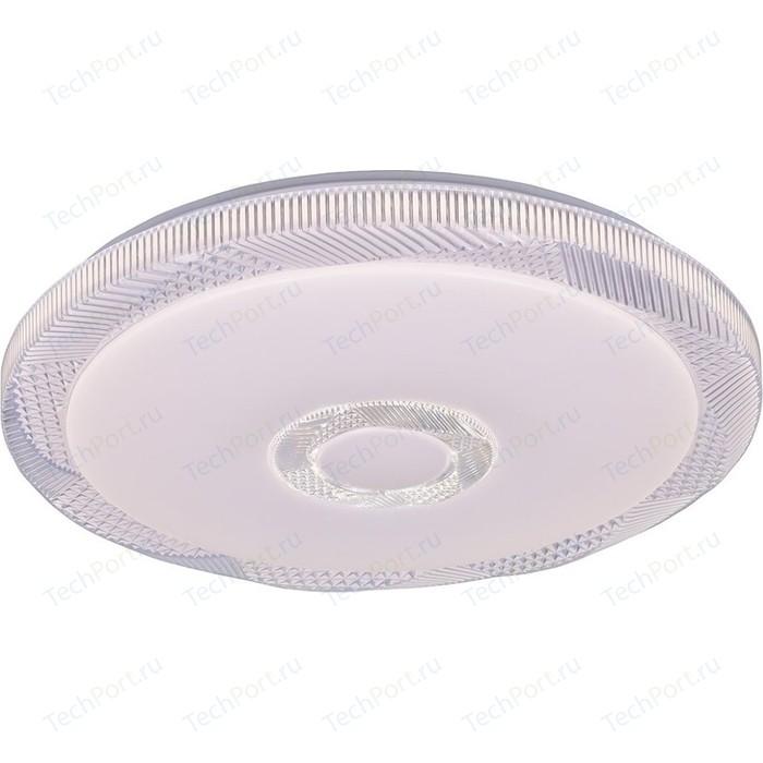 Светодиодный светильник Profit Light 2207/480-80W RGB