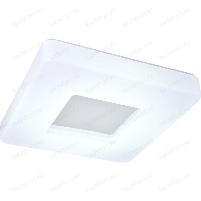 Светодиодный светильник Profit Light 2203/450-108W RGB