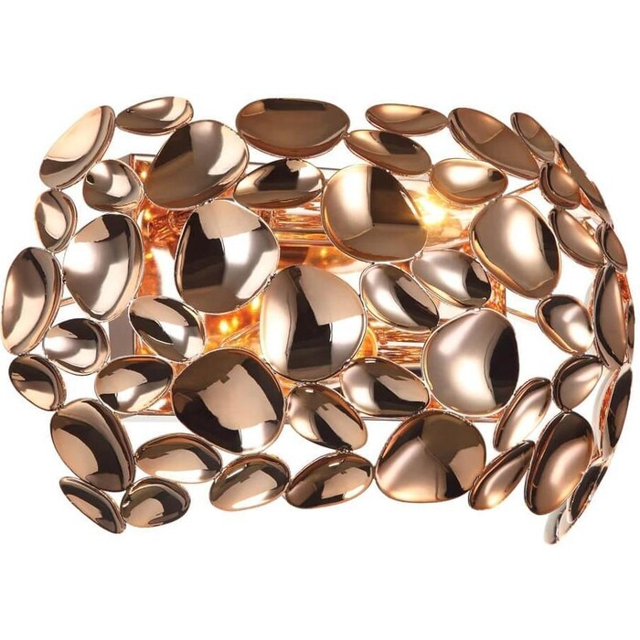 Настенный светильник Favourite 2013-2W