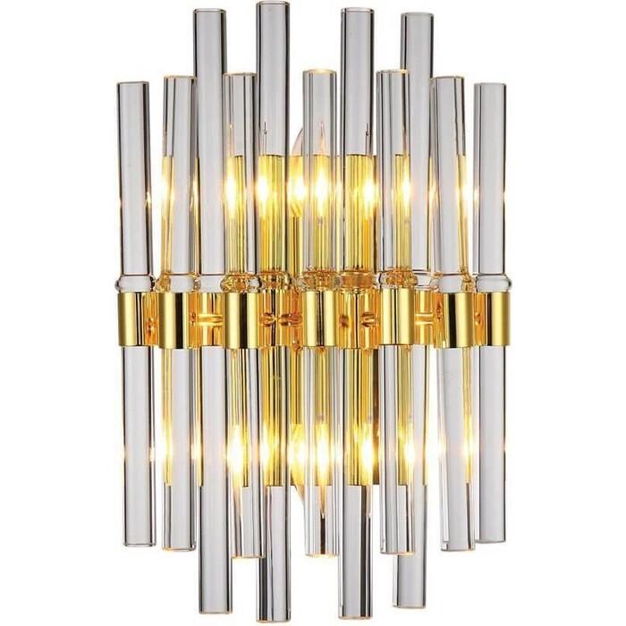Настенный светильник Favourite 2205-2W