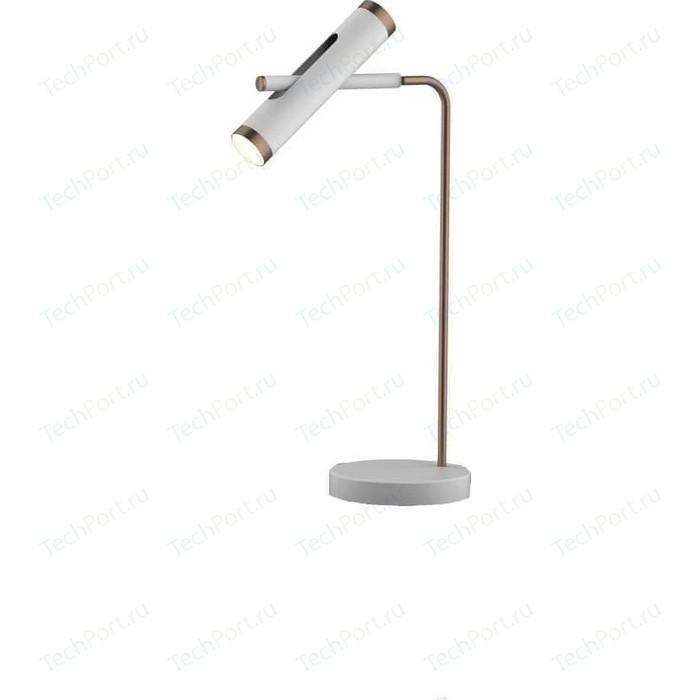 Настольная лампа Favourite 2325-2T