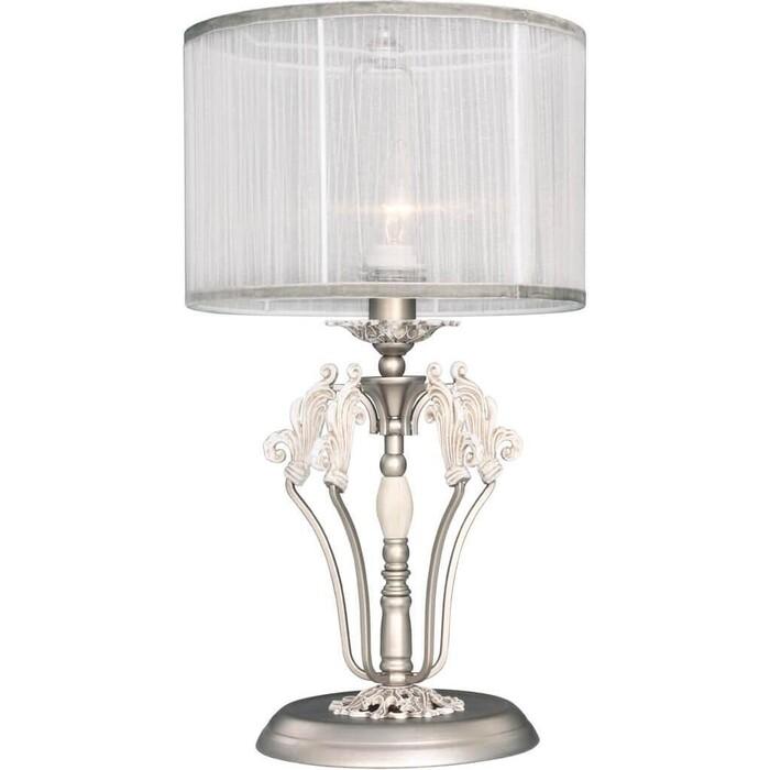 Настольная лампа Favourite 2306-1T