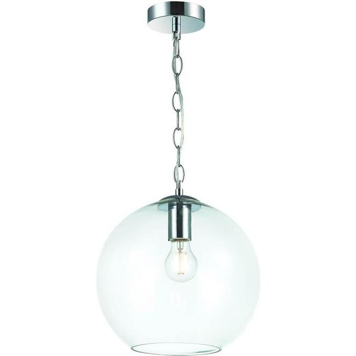 Подвесной светильник Favourite 2294-1P