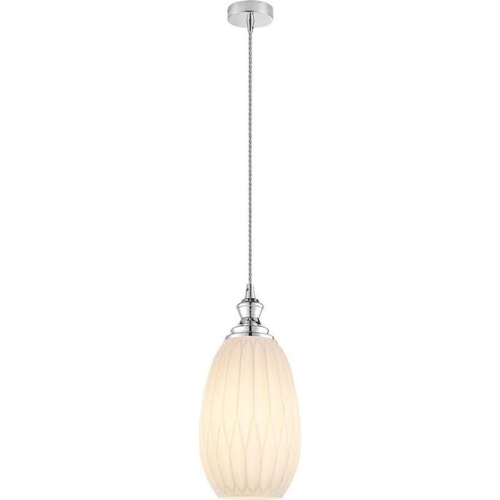 Подвесной светильник Favourite 2184-1P