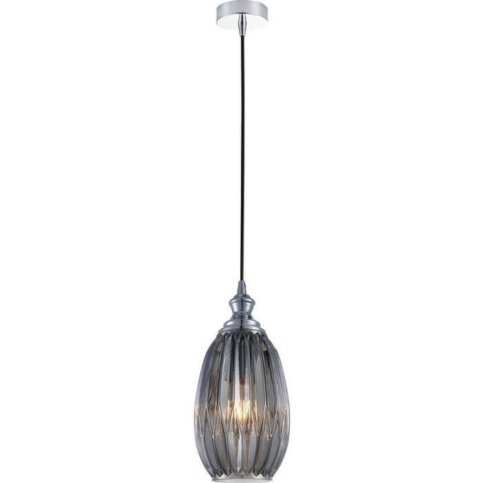 Подвесной светильник Favourite 2186-1P favourite подвесной светильник favourite accogliente 1410 1p