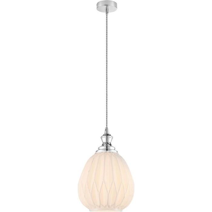 Подвесной светильник Favourite 2187-1P