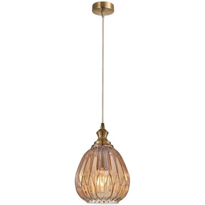 Подвесной светильник Favourite 2188-1P