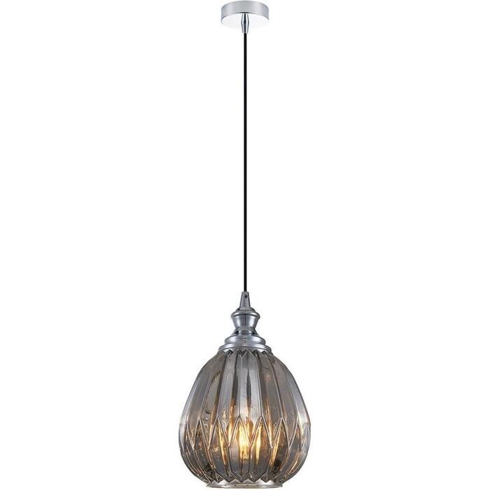 Подвесной светильник Favourite 2189-1P favourite подвесной светильник favourite accogliente 1410 1p