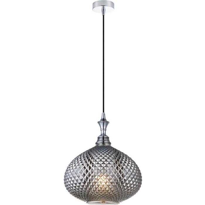 Подвесной светильник Favourite 2179-1P