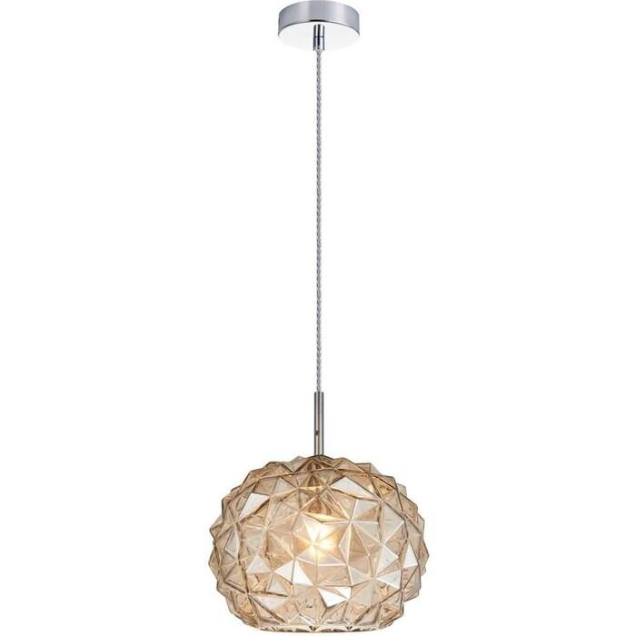 Подвесной светильник Favourite 2178-1P