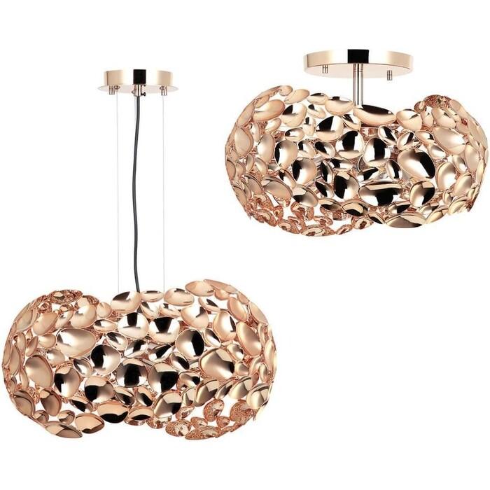 Подвесной светильник Favourite 2013-3PC