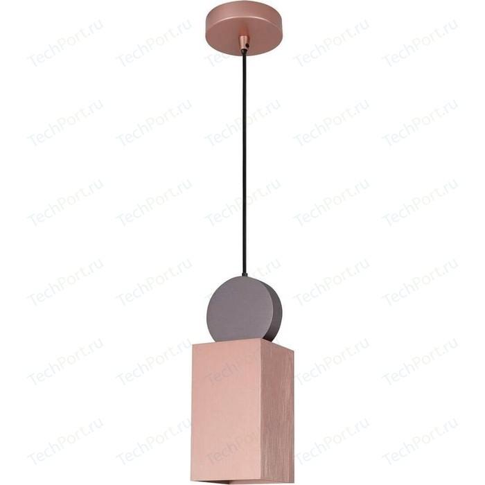 Подвесной светильник Favourite 2212-1P