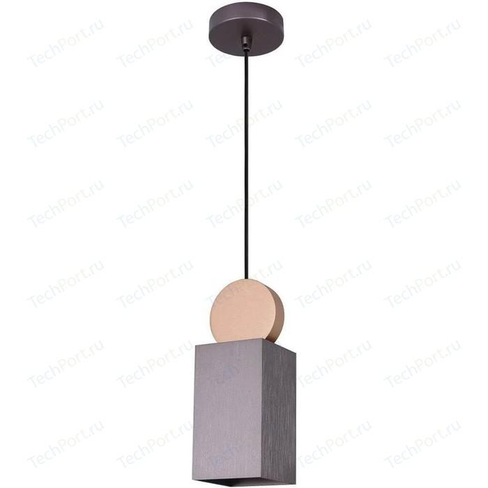 Подвесной светильник Favourite 2213-1P