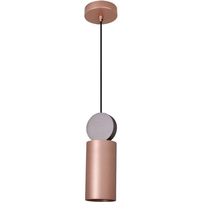 Подвесной светильник Favourite 2214-1P
