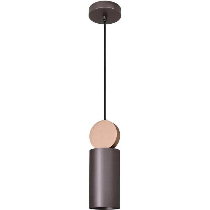 Подвесной светильник Favourite 2215-1P