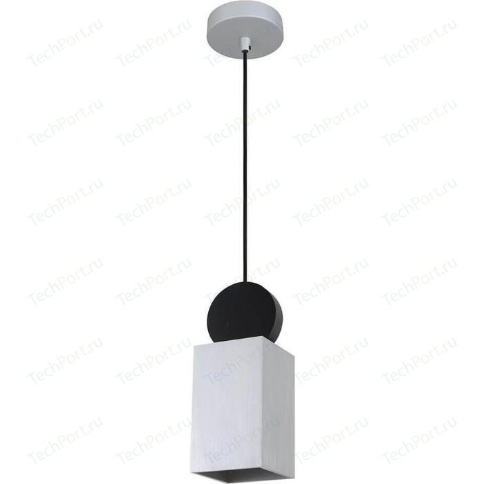 Подвесной светильник Favourite 2269-1P