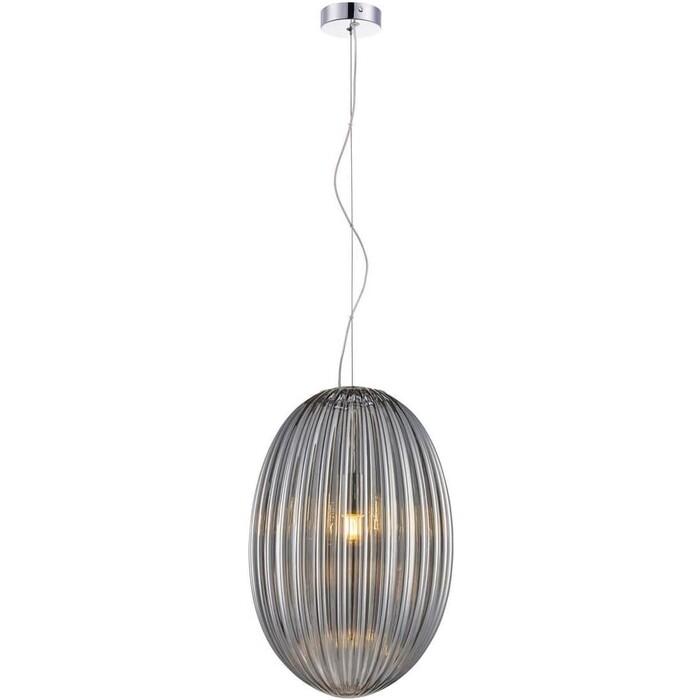 Подвесной светильник Favourite 2181-1P