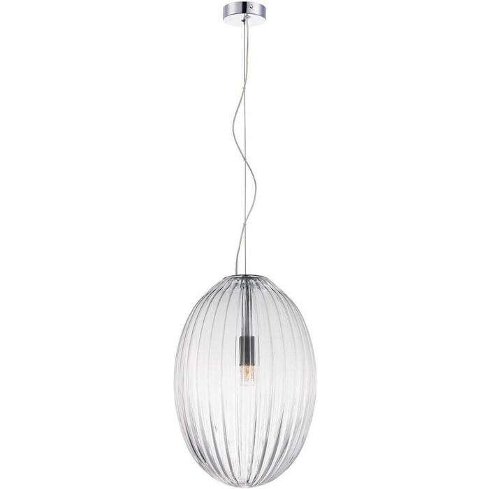 Подвесной светильник Favourite 2183-1P