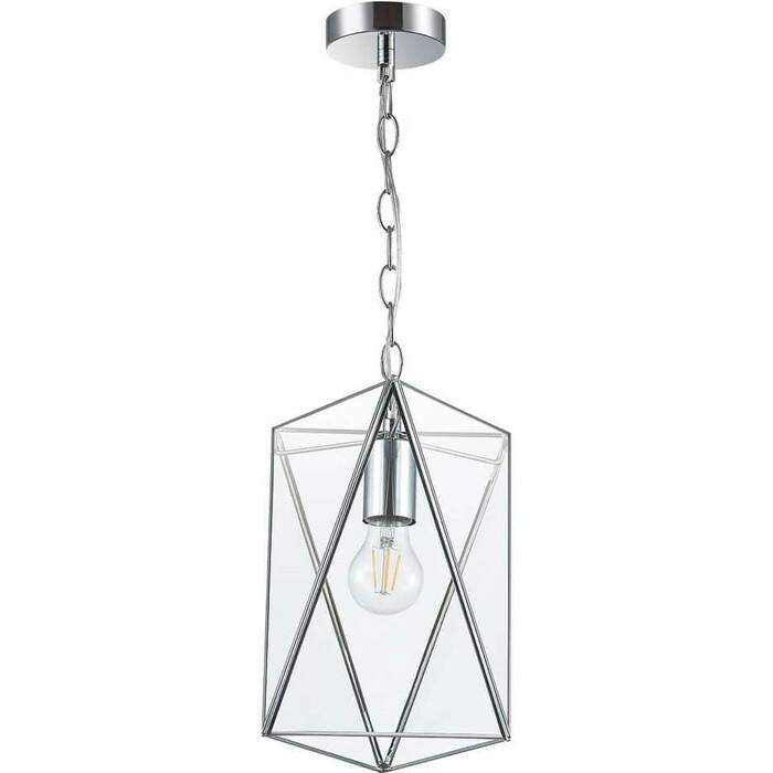 Подвесной светильник Favourite 2297-1P