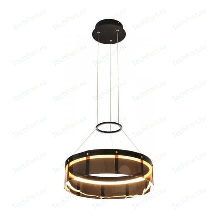 Подвесной светодиодный светильник Favourite 2260-4P