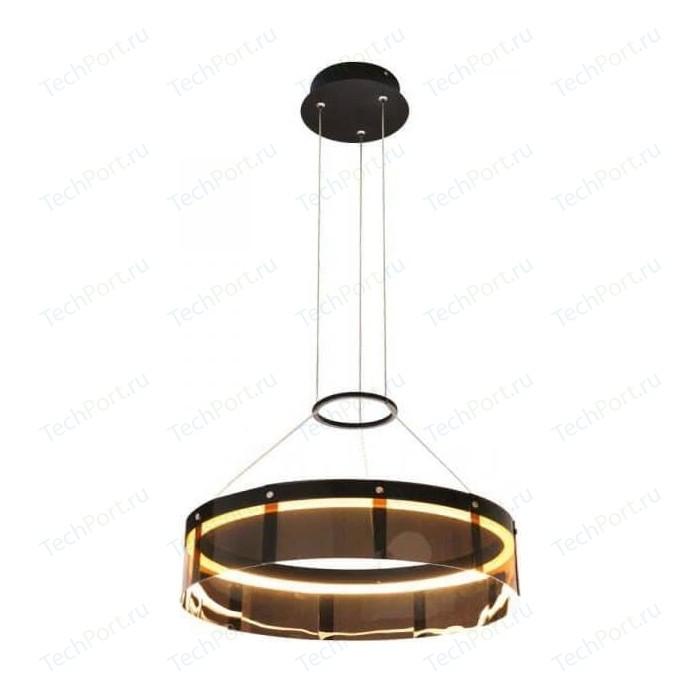 Подвесной светодиодный светильник Favourite 2260-6P