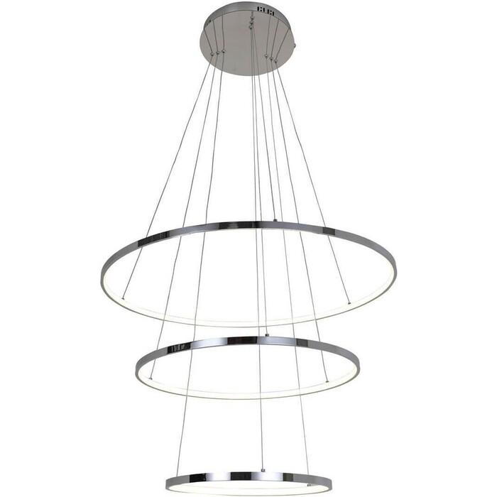 Подвесной светодиодный светильник Favourite 2314-18P