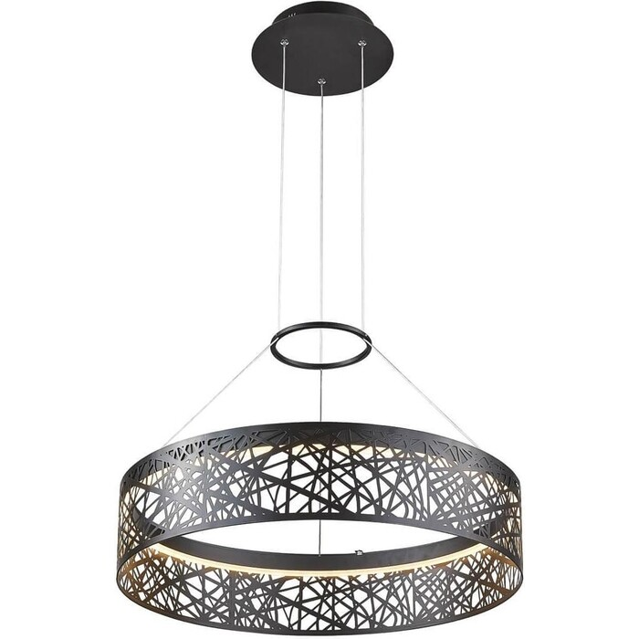 Подвесной светодиодный светильник Favourite 2262-6P