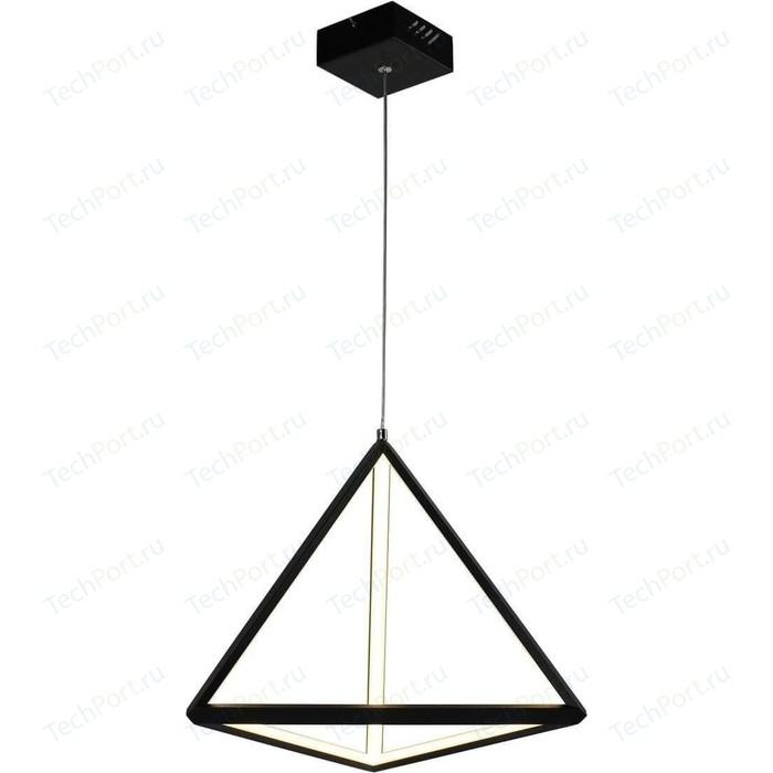 Подвесной светодиодный светильник Favourite 2257-1P